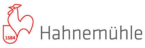 Hahnemuehle logo long 5ba186b988c747d8cfddc2f53eec72fa