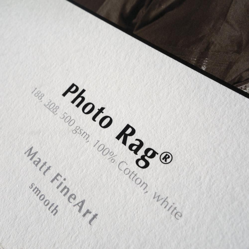 photo rag detalhe