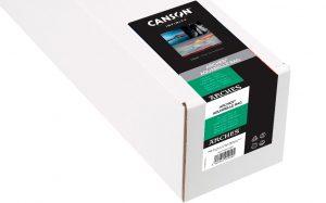 Canson Arches Aquarelle Rag 310 pela Pigmento Coolectivo