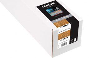 Canson Baryta Prestige 340 pela Pigmento Coolectivo