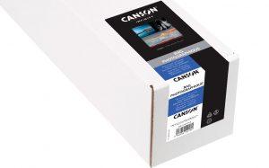 Canson Rag Photographique 310 pela Pigmento Coolectivo