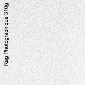 Canson Rag Photographique